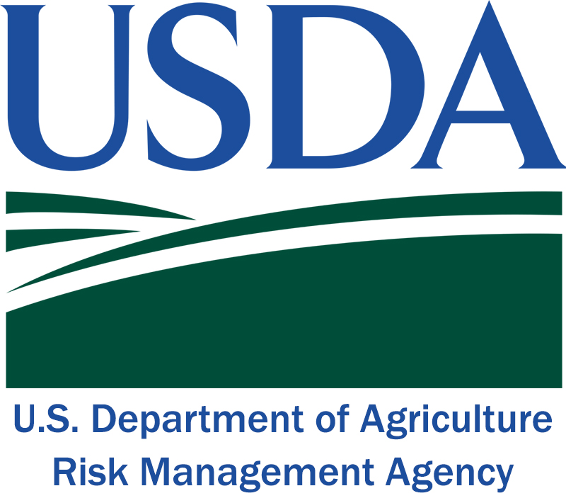 USDA's Risk Management Agency