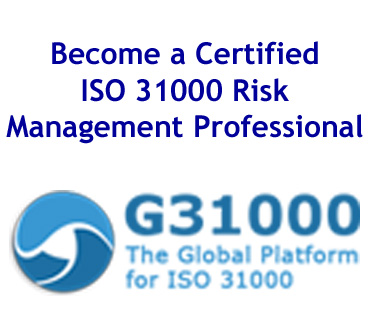 ISO 31000 Training